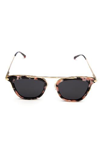 c4410860bf Rent Designer Sunglasses Online - Sunglasses by Famous Brands on ...