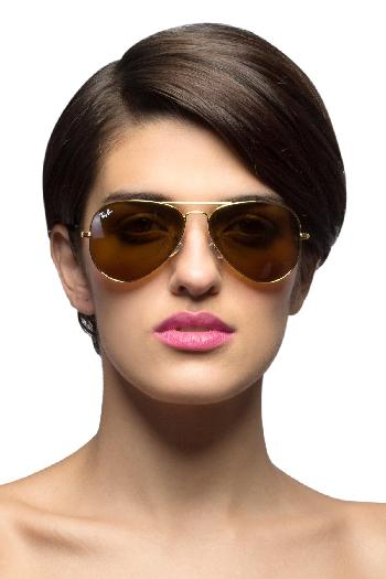 1b17bed81e9c Rent Designer Sunglasses Online - Sunglasses by Famous Brands on ...