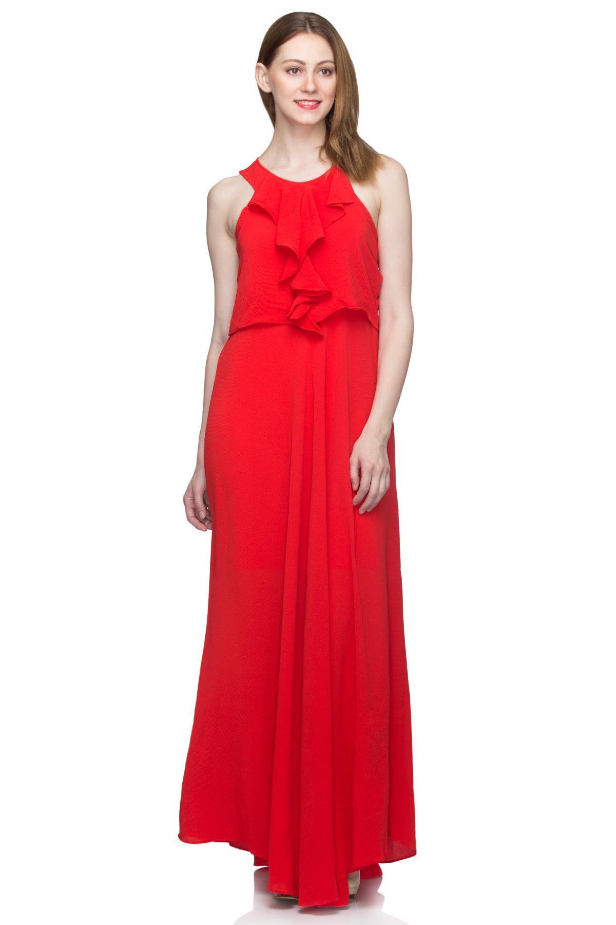 Gown Collection Online - Rent Designer Western Gown for Women and ...