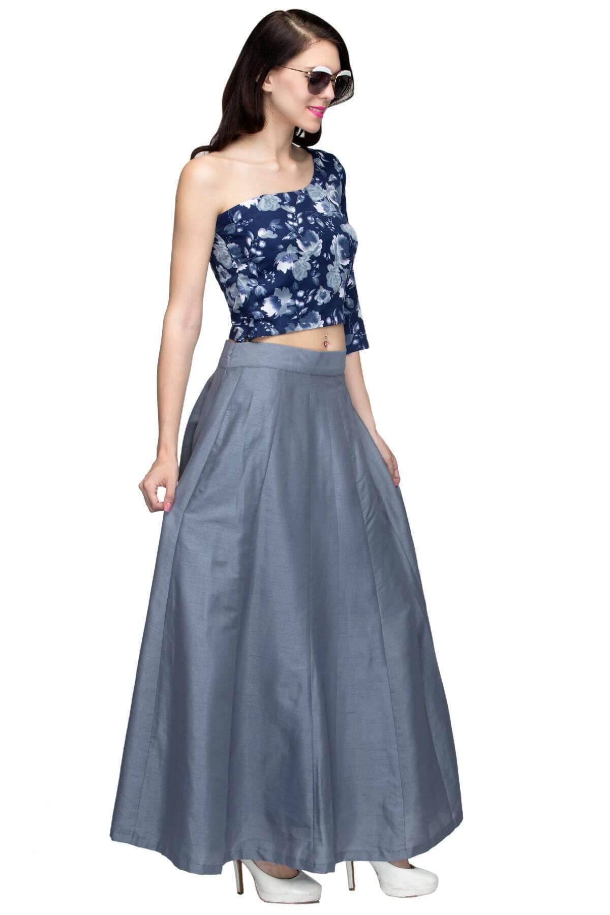 dp length amazon womens graceful at floors clothing dress s skirt maxi store chiffon skirts long women floor