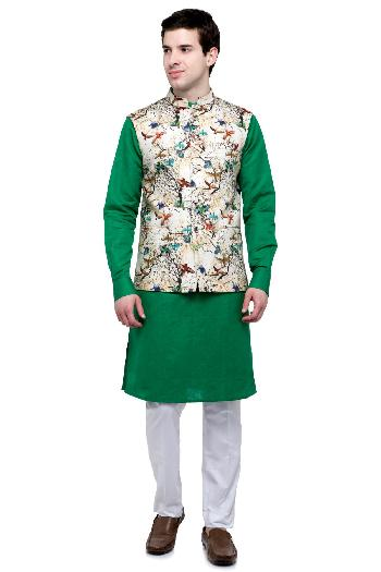 360a84ed Mens Clothing Collection Online - Rent Designer Western Clothing for ...